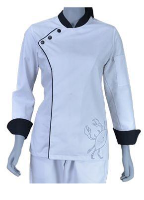 venta de uniformes de cocina medellin fotos - Buscar con Google