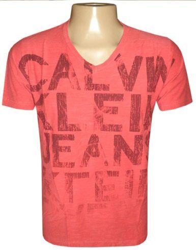 Camisas Calvin Klein | Fotos Imagens