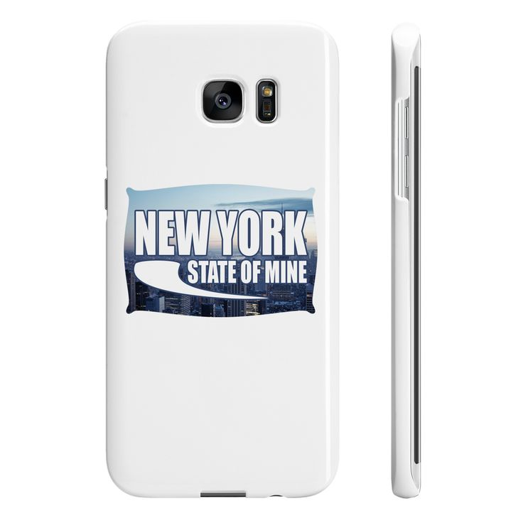Samsung Galaxy S7 Edge Slim Plastic Phone Case  #value #quality #phonecases #case #iPhone #Samsung #siliconephonecases #plasticphonecases #leatherwalletphonecases #phonecovercases
