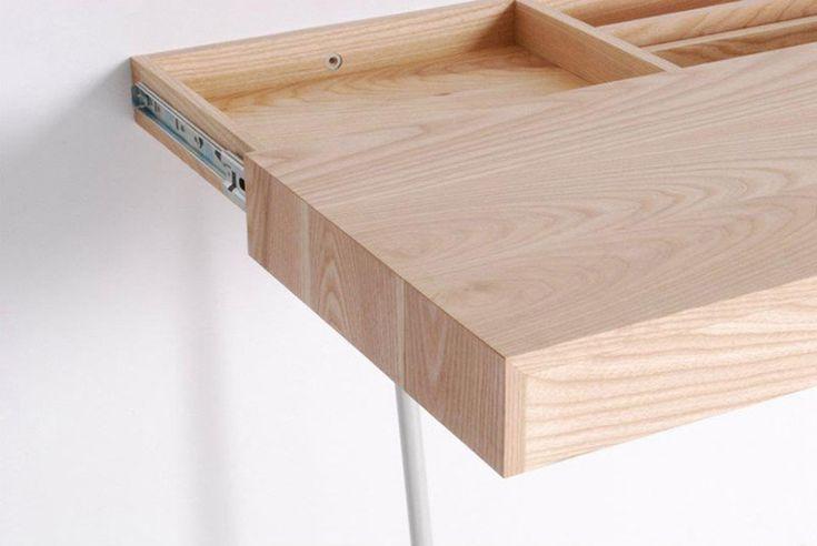 mesa funcional4