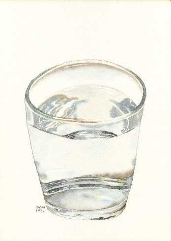 paint water from : http://goodsillustration.seesaa.net/article/397866371.html