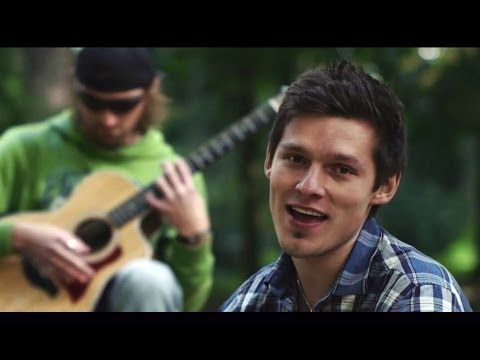 ▶ Pavel Callta - USMĚJ SE - feat. Lidi Zlatí :) (Youtube Only) - YouTube