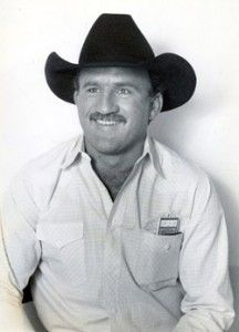 Rodeo Country Breaking News: Lewis Feild Dies from Cancer