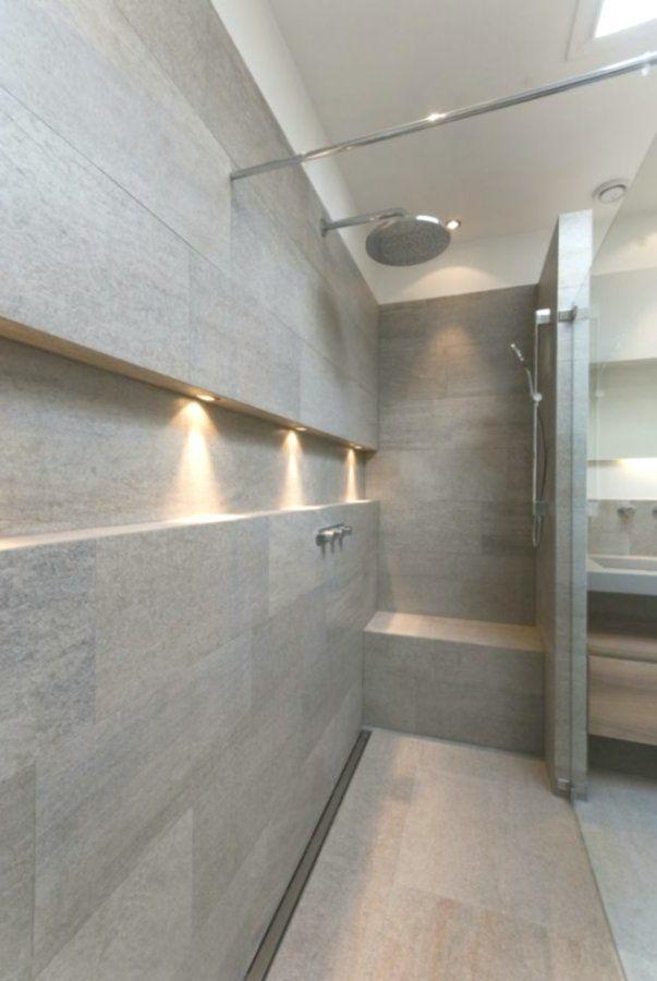 52 Neueste Dangerous Waschbecken Ideen Badezimmer Waschtisch Design Badezimmer Waschtische Waschbecken Badezimmer