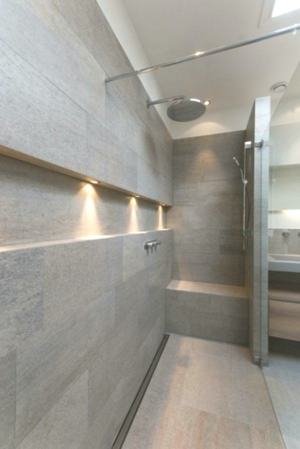 52 Neueste Dangerous Waschbecken Ideen Badezimmer Waschtisch