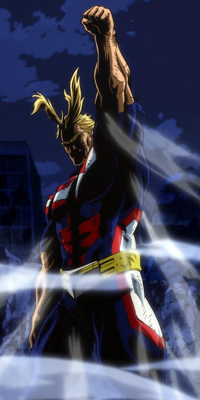 New My Hero Academia Dark Anime Wallpaper My Hero Academia Anime 4k Wallpapers In 2020 Hero Academia Characters Hero Hero Wallpaper