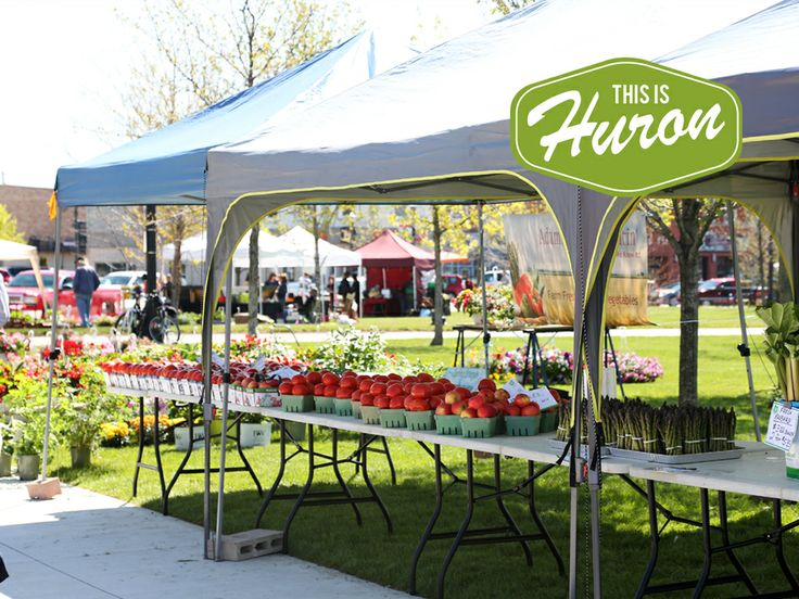 Huron County, Ontario's West Coast, is located along the shores of Lake Huron. This vibrant rural community is the most agriculturally productive county in Ontario, and a leader in numerous areas of agricultural technology and innovation.