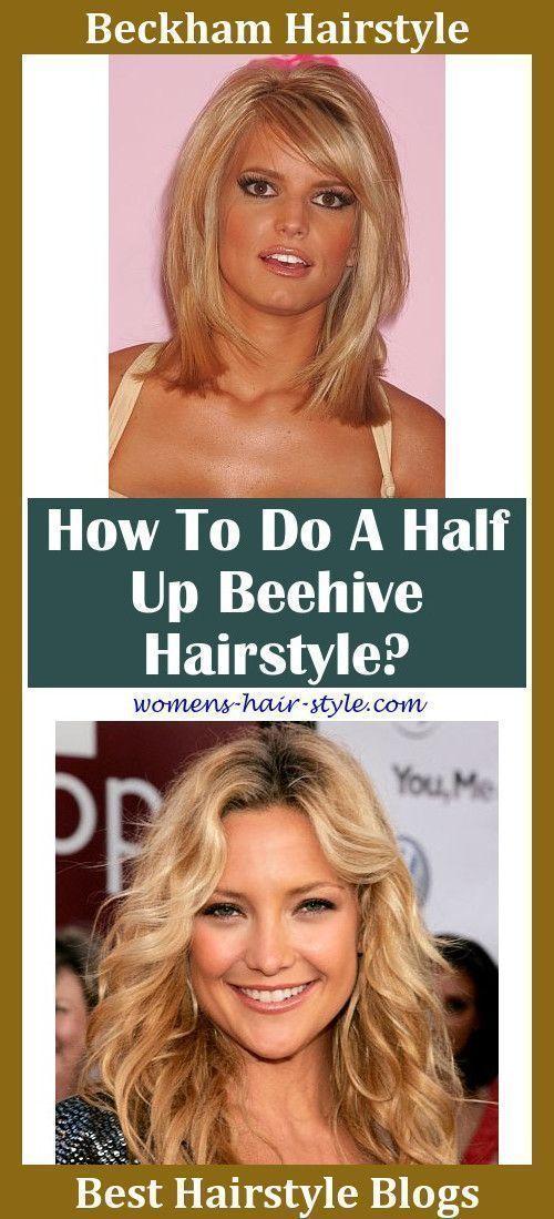 14 Spectacular Ladies Hairstyles Cut Ideas  #Cut #hairstyleforschoolasian #Hairstyles #idea