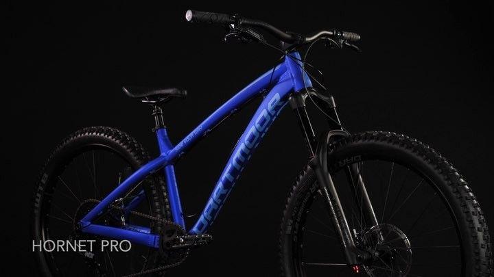 998 Likes 13 Comments Dartmoor Bikes Dartmoor Bikes On