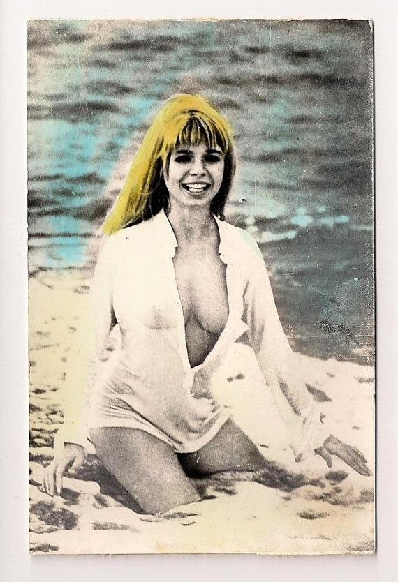 Porno hot nude vintage sex pics monster