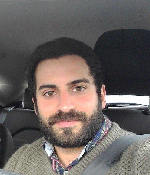 Roberto Lamonaca