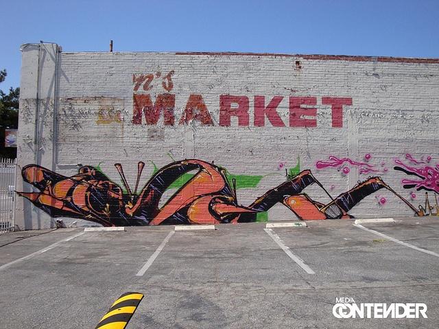 zeser by MSK/AWR, via Flickr