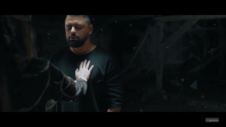 Pápai Joci - Origo (Official Music Video)