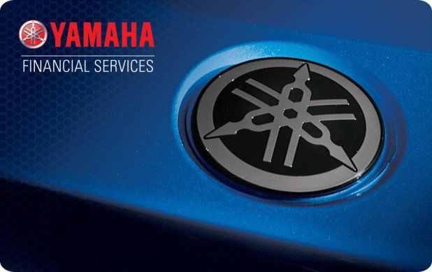 #birmingham Yamaha Motor Finance Launches New Credit Card Program  CYPRESS, Calif. - November 1, 2016 - Yamaha Motor Finance Corp., USA, (YMFUS) today announced it has launched an all-new credit card program that is available through all Yamaha dealers starting November 1, 2016. http://blog.motorcycle.com/2016/11/01/motorcycle-news/yamaha-motor-finance-launches-new-credit-card-program/