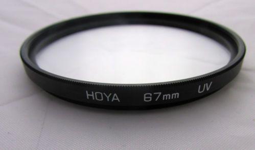 Filter range by devonphotographic_filters_prints @eBay