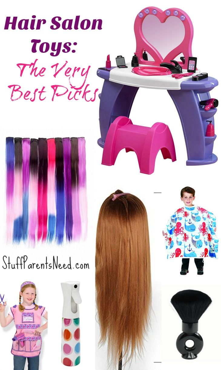 153 Best Gift Ideas For Young Kids Images On Pinterest