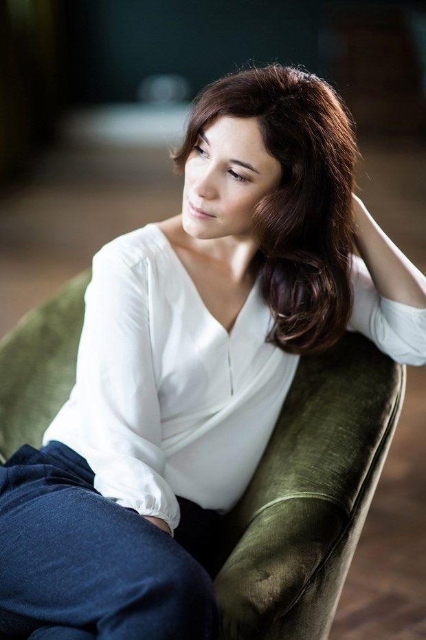 Sibel Kekilli Tatort dizisini bırakıyor - 1   NTV