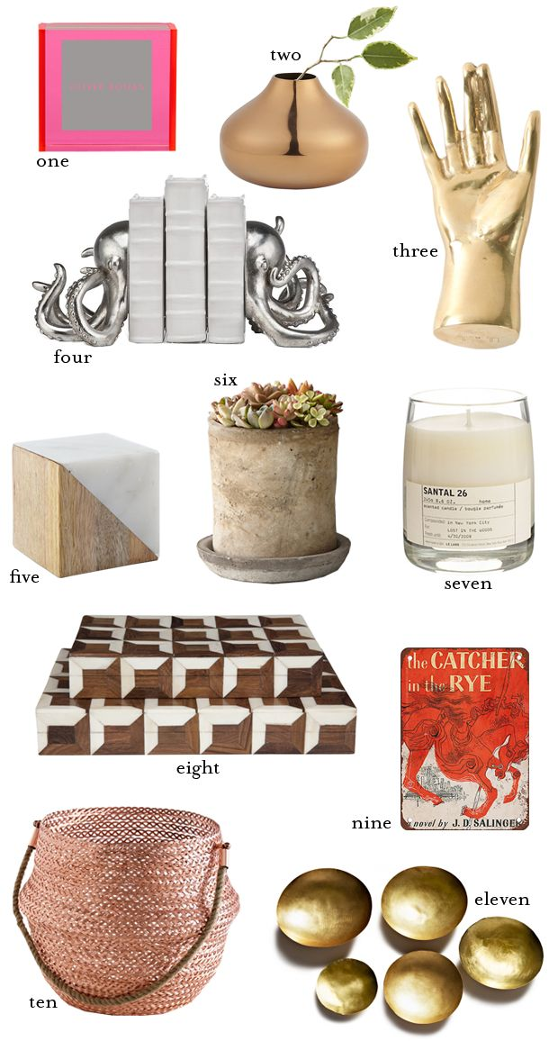 144 Best Images About For The Home On Pinterest World