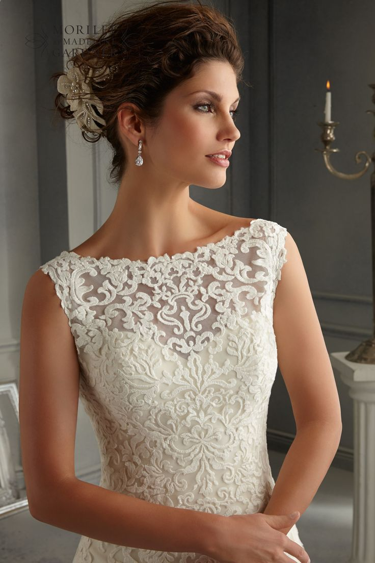 Awesome Wedding Gowns Miami Gallery