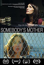 Somebody's Mother Full HD Movie,HD Somebody's Mother Full Free Watch, Online Full Watch Movies,Full Stream Watch Movie,