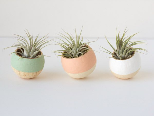 Leuke lentedecoratie zelf maken - Nieuws - ShowHome.nl