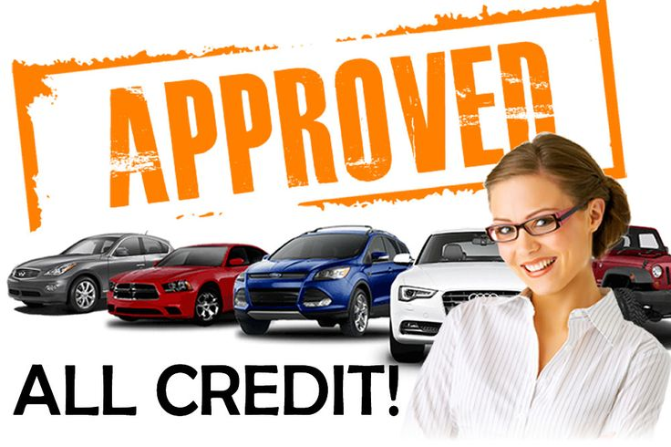 Buy Here Pay Here Car Dealers In Ny