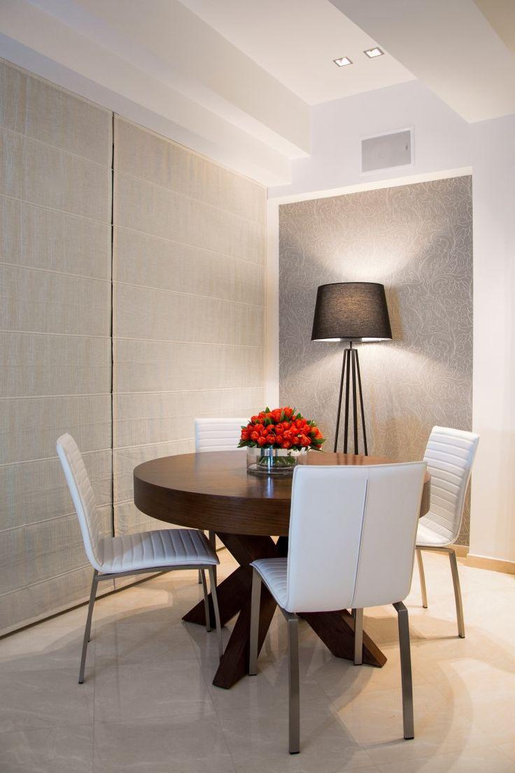 56 best interior design by itzik albo איציק אלבו עיצוב פנים images
