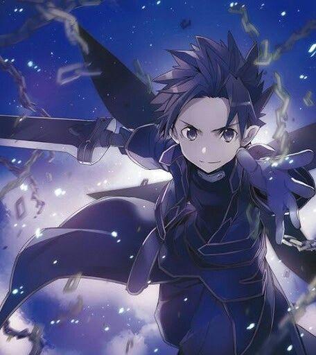 sword art online anime crack episode 1