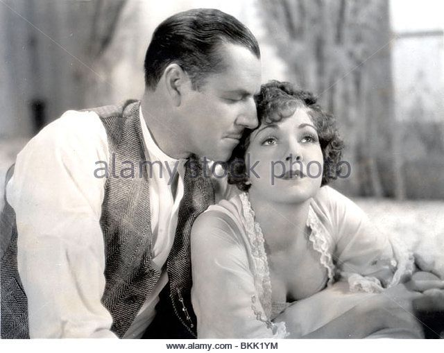 Jack Holt and Lila Lee in Whirlpool