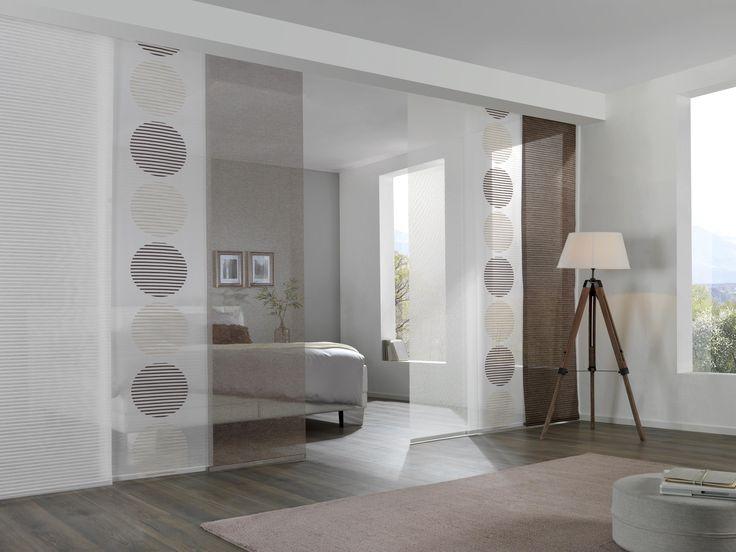 die besten 25 gardinen wohnzimmer ideen auf pinterest wohnzimmer vorh nge gardinen f r k che. Black Bedroom Furniture Sets. Home Design Ideas