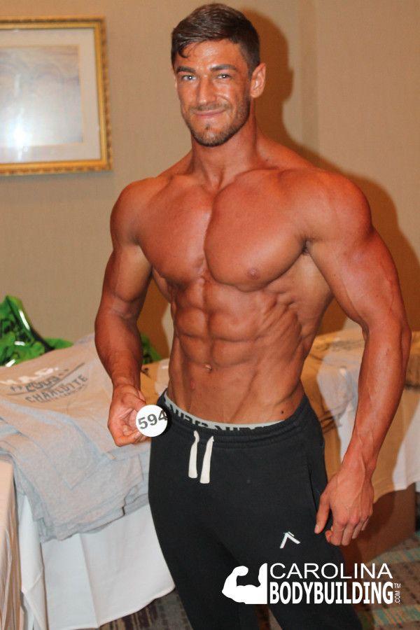 17 Best images about Carolina Bodybuilding on Pinterest