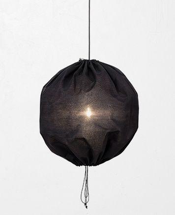 Kuu Lamp M