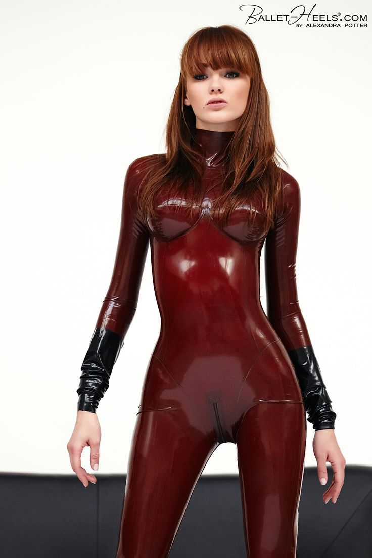 1000+ images about catsuit on Pinterest | Latex catsuit, Rubber ...