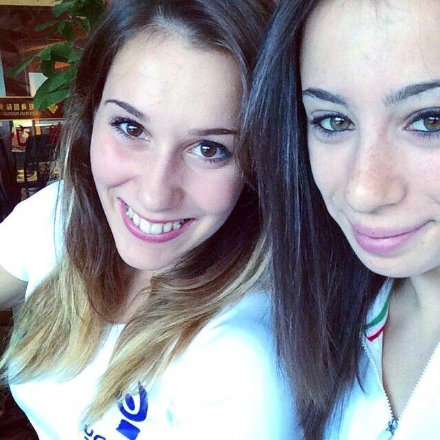 Erika Fasana @Erika_Fasana Instagram photos | Websta (Webstagram)