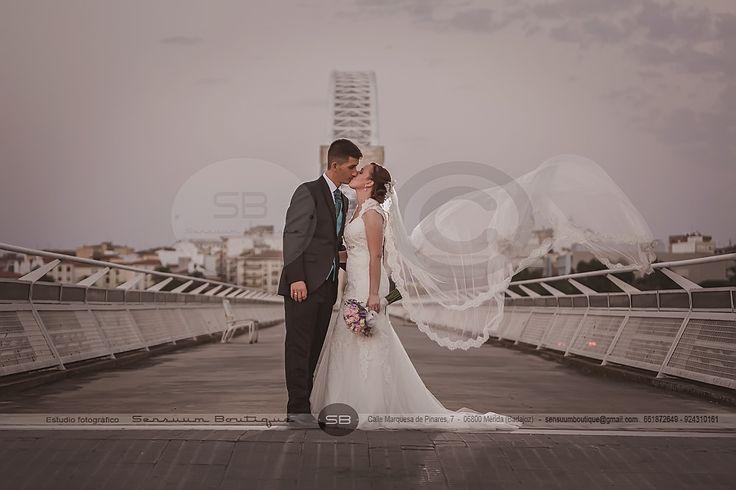 #Boda {Miguel+Bea} #EfectoSensuum #SensuumBoutique © #fotografodebodas #Merida #Badajoz #Caceres #Extremadura #emocionesysensaciones #Justmarried #Matrimonio #love #lanovia #wedding #Bride #bodaExtremadura #meridafotografos #sensuumfotografos #fotografodemerida #bodasMerida #novios2017 #love #Emociones #fotografiaemocional #fotografosdebodaExtremadura #bodasBadajoz #BodasCaceres #weddingExtremadura #weddingday #Calamonte #Castuera #Guareña #BodasCalamonte #Momentosunicos #bodas2017 #amor