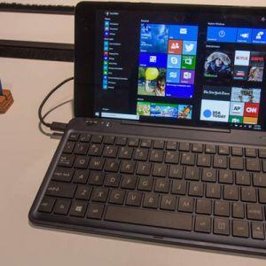 Resmi Meluncur - Ini Dia Fitur Baru dari Microsoft Windows 10