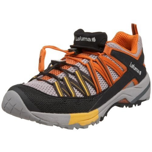 Lafuma Men's Sky Race OT Waterproof Trail Running Shoe,Med Steel/Butterfly,10.5 M  Lafuma , http://www.amazon.com/dp/B001BEDZWE/ref=cm_sw_r_pi_dp_gmaGpb0E2J3VE