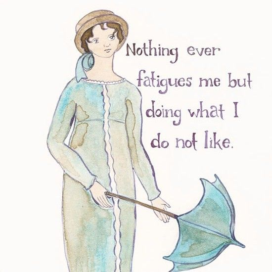 Jane Austen's classic wit never goes out of style. Check out some of the best quotes from all of Austen's iconic books.