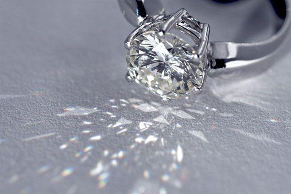 clean-jewelry.jpg 600×400 píxeles