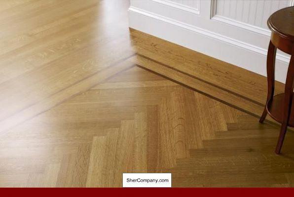 Parquet Flooring Definition Floor And Laminateflooring Modern Wood Floors Living Room Hardwood Floors Maple Hardwood Floors