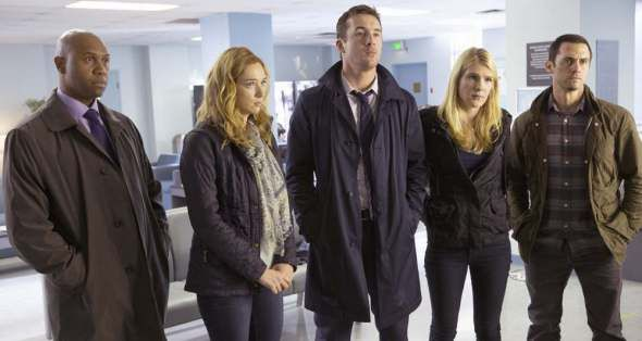 To no surprise, The Whispers won't be returning for a second season. http://tvseriesfinale.com/tv-show/the-whispers-cancelled-by-abc-no-season-two-38861/?utm_content=buffer68a2e&utm_medium=social&utm_source=pinterest.com&utm_campaign=buffer Did you enjoy this cancelled summer series?