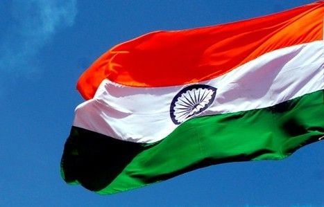 Happy Independence Day of India Special Quotes-Happy Independence Day Wishes | Festival 4 U
