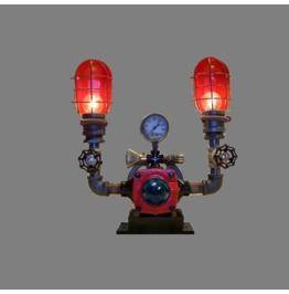 Artistic Light Fixtures 112 best artistic lamps images on pinterest | lighting ideas