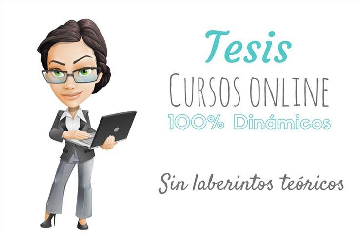 Cómo plantear el Proyecto de Tesis?