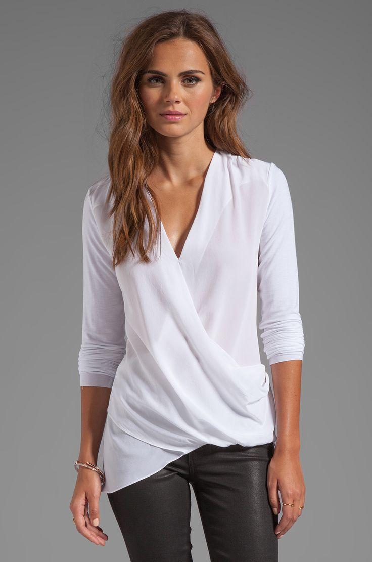 83 best The Classic Shirt images on Pinterest | Fashion details ...