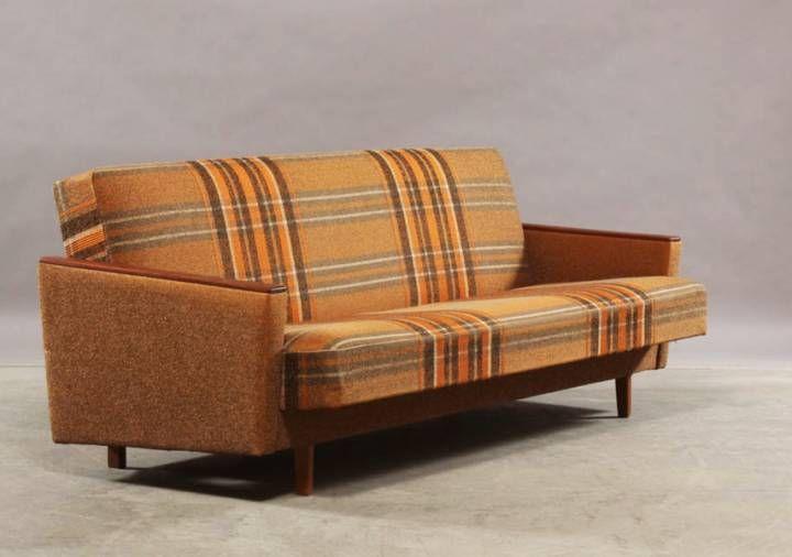 17 meilleures id es propos de couverture canap sur. Black Bedroom Furniture Sets. Home Design Ideas
