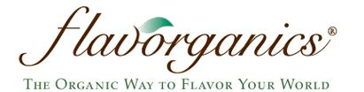 Shop for Flavorganics Certified Organic Flavored Extracts and Certified Organic Flavored Syrups - Almond, Anise, Chocolate, Coconut, Coffee,...
