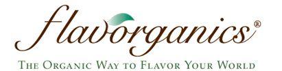 Shop for Flavorganics Certified Organic Flavored Extracts and Certified Organic Flavored Syrups - Almond, Anise, Chocolate, Coconut, Coffee,...