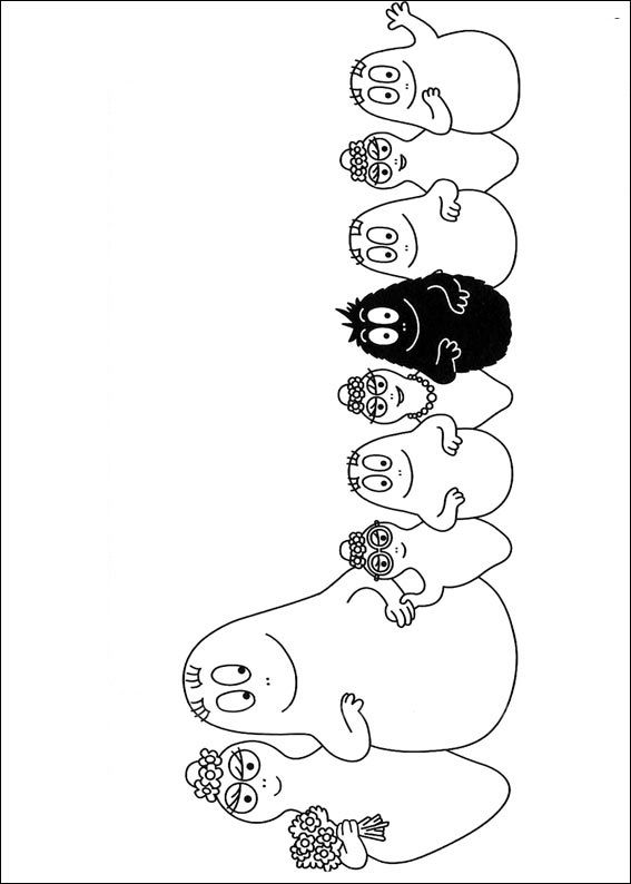 (2015-08) Barbafamilien