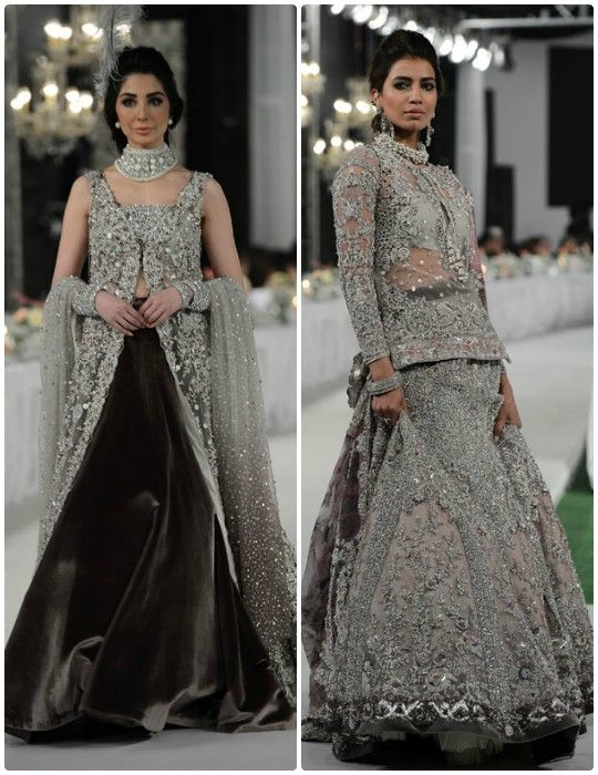pfdc_swarovski_elan_march_2015_collage_4
